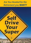 Self-Managed Super Fund Road Map for Business Owners and Investors