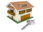 Property in self managed super SMSF superbenefit