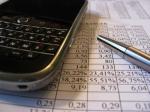 Retirement Planning income goals financial plans