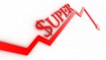Self Managed Superannuation Fund