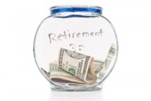 Retirement Savings – Calls for Government to consider facts over potential tax changes to super