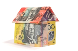 SMSF Property Spruikers Can Spoil It For Others