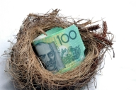 Basics About Super – What is Superannuation in Australia?