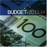 New Changes in 2013 May Budget