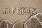 Pensions Centrelink – Planning to get Age Pension Australia – What to consider