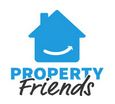 PropertyFriends