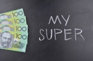 Super Basics – Save our Super – Federal May Budget Super changes: unfair, unreasonable and undermine trust?