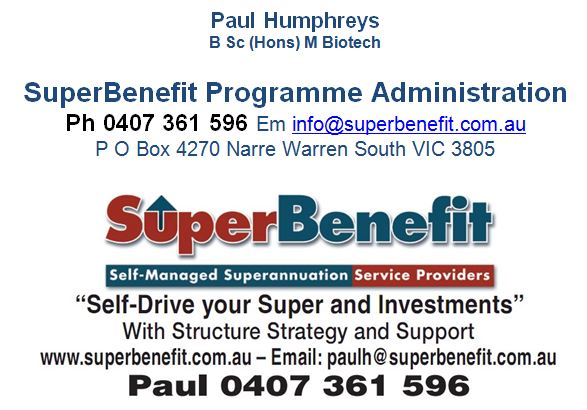 ato self managed super fund instructions