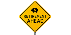 How to succeed with Transition to Retirement TTR or TRIS - Basics about Super