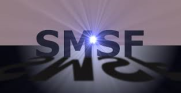 SMSF Basics – How to set up SMSF – Self-Managed Super Fund