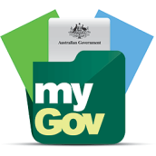 Centrelink – The MyGov account for centralized assistance