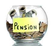 Pensions – Budget April 2019 – Raising the age for the Work Test to apply – and other changes at a glance