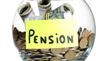 Pensions Centrelink – Pension Loans Scheme has changed 1