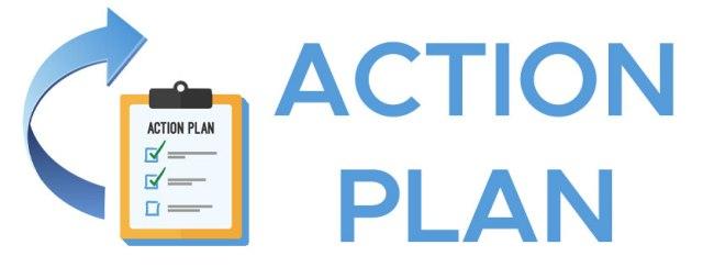 Action Plan SMSF SuperBenefit Superannuation