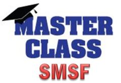 Masterclass SMSF – Use super to buy a house or other property in super