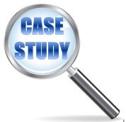 Case Study - Property purchase in Super by finance expert and wife, Jack and Melissa