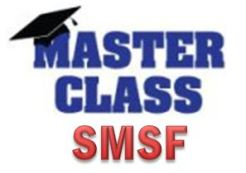 Masterclass SMSF – Year End Checklist – 12 Tips for EOFY End of Financial Year – start now!